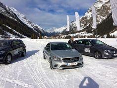 #Pappas #Ski&Drive #Mercedes Benz #Jeep #Pitztal #Retterwerk #Nordica Mercedes Benz, Skiing, Jeep, Bmw, Vehicles, Alps, Ski, Jeeps, Car