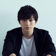 Pacific Rim 2 Casts Japanese Actor Mackenyu