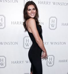 Hilary Rhoda From: Chevy Chase, Md. Victoria Models, Victorias Secret Models, Hilary Rhoda, Victoria's Secret, Vs Models, Lingerie Models, Chevy Chase, Lady, Hot