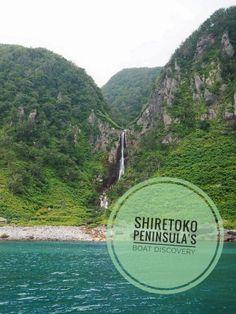 In Shiretoko peninsula, Hokkaido. #japan #asia #travel #intothewild #nature #hokkaido #wildanimals