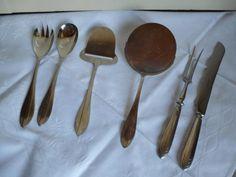 Tableware, Kitchen, Dinnerware, Cuisine, Dishes, Kitchens, Stove, Cucina