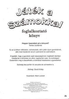 Fotó: Aktiv, Worksheets, Album, Teaching, Education, Personalized Items, Signs, School, Books