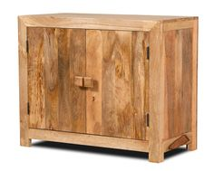 Tavolino etnico ~ Tavolino etnico legno massello etnico outlet mobili etnici