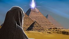 EL ARCA DE LA ALIANZA: El Mas Poderoso Artefacto del Antiguo Egipto Archaeology, My Music, Monument Valley, Nature, Travel, Videos, Google, Youtube, Astronauts