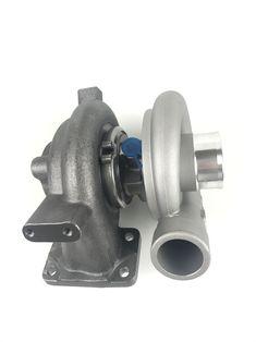Eaton Charlynn Hydraulic Motor H Series 101 1038 009