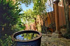 Single Family Home for sales at Casa de los Sueños Canadita de los Aguacates San Miguel De Allende, Guanajuato 37700 Mexico
