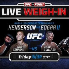 UFC #MMA #UFC #Fight 8531 Santa Monica Blvd West Hollywood, CA 90069 - Call or stop by anytime. UPDATE: Now ANYONE can call our Drug and Drama Helpline Free at 310-855-9168.