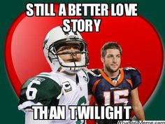 Image detail for -nfl memes sports memes funny memes football memes nfl humor funny