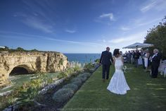 #weddingsalgarve #weddings #tivoli #beach #beachwedding #carvoeiroweddings