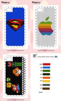 i need to do this for my phone!