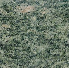 Verde Maritaca Granit Http://HartWieGranit.com #hartwiegranit #marble #granite #deluxe #hardasgranite #verdemaritaca