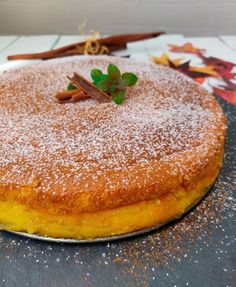 Portuguese Desserts, Portuguese Recipes, No Bake Desserts, Delicious Desserts, Dessert Recipes, Tart Recipes, Sweet Recipes, Cheesecakes, 123 Cake