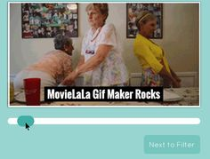 GIF MAKER Free Download - Gif Maker by MovieLaLa - Free Animated GIF ...