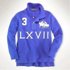 ralph lauren outlet online uk Mancher Longues Polo Madrid Homme olet http://www.polopascher.fr/