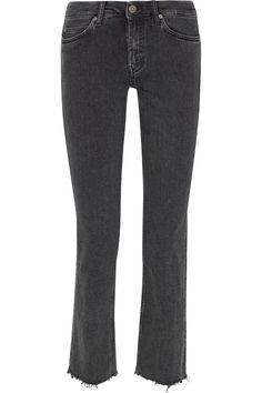M.I.H JEANS . #m.i.hjeans #cloth #jeans