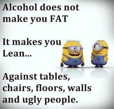 Here we have few very Can't Stop Laughing minions memes, and humorous minion images, i hope you may enjoy them at your first-class . And why not because anything minions do they always appearance … Minions Images, Funny Minion Pictures, Minions Love, Minions Pics, Purple Minions, Minion Stuff, Evil Minions, Funny Pictures Can't Stop Laughing, Funny Images