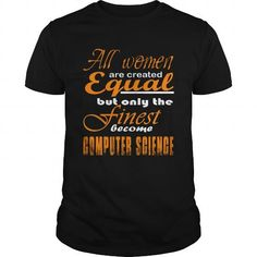 favorite Names COMPUTER SCIENCE finest women T shirts