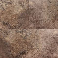 STAINMASTER 1-Piece Groutable Peel-and-Stick Stone Luxury Vinyl Tile