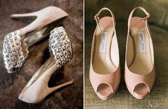 Bridal Shoes for Girls – Fashion & Health