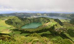 """The Azores holiday guide: what to see, plus the best bars, restaurants and places to stay"" @theguardian   To read the full article, go to https://www.theguardian.com/travel/2015/mar/28/the-azores-holiday-guide-portugal-islands and learn more about Bensaude Hotels by clicking on the image below ;)  #bensaudehotels #inspiedbyazores"