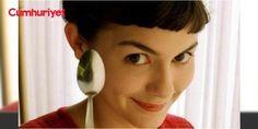 Amelie Antalyaya geliyor : Amelie rolü ile dünya çapında hayran kitlesi edinen Fransız yıldız Audrey Tautou Tran Anh Hung imzalı Sonsuzluk / Éternité filmi ile 53. Uluslararası Antalya Film Festivaline konuk oluyor.  http://ift.tt/2db1TrG #Sanat   #Antalya #Éternité #Sonsuzluk #Hung #filmi