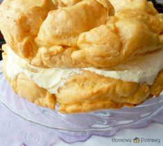 Something Sweet, Apple Pie, Bread, Cooking, Anna, Food, Gastronomia, Pies, Kitchen