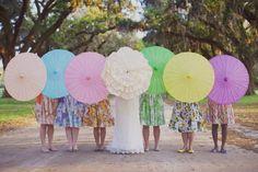 convite de padrinhos de casamento simples - Pesquisa Google