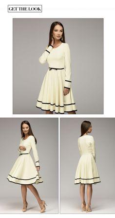 22 nejlepších obrázků z nástěnky šaty  6e54621127