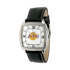 Game Time Retro Series NBA Los Angeles Lakers