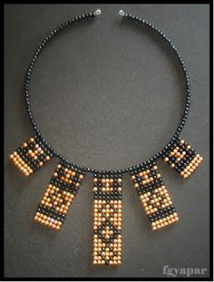 Diamond Necklace Set / Set of 2 Necklaces / Stacked Layered Diamond Necklaces / Listing is for 2 Layered Diamond Necklaces - Fine Jewelry Ideas Simple Necklace, Diy Necklace, Pearl Necklace, Beaded Jewelry Patterns, Bracelet Patterns, Jewelry Gifts, Handmade Jewelry, Diamond Necklace Set, Cool Necklaces