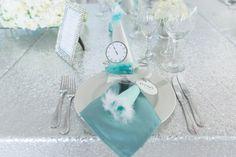 Guest table decor| New Years Eve Wedding| Venue Kukua Punta Cana| Design Begokua| Photo by Ambrogetti Ameztoy Photgraphy