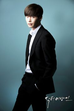 "Lee Jong Suk, Park Hae Jin, and Kang Sora's ""Doctor Strange"" Photo Shoot Park Min Young, Park Shin Hye, Sang Jin, Lee Jong Suk Doctor Stranger, Gyu, The Moon Is Beautiful, Young Blood, Kim Woo Bin, Boys Over Flowers"