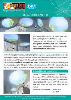 http://xuyensang.vn/trien-lam/du-an-phong-kham-nha-khoa-ninh-kieu-can-tho-6.html