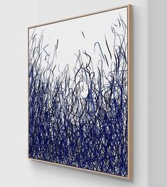 The frame can barely contain the energy in this one.💥💥💥 Exciting work from Modern Art, Painting Style, Abstract Painting, Painting, Art, Grass Painting, Abstract, Modern Pop Art, Original Art
