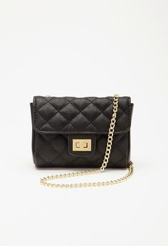 dbd35fa0358 68 Best Totes bags images