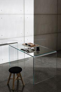 Table ORDER by SOVET ITALIA