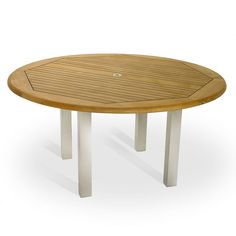 103 best teak furniture images teak outdoor furniture teak rh pinterest com