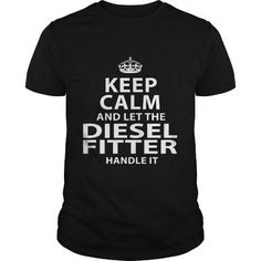 DIESEL-FITTER - #awesome tee #victoria secret hoodie. TRY => https://www.sunfrog.com/LifeStyle/DIESEL-FITTER-119131871-Black-Guys.html?68278