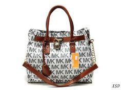 MK Handbag. Want Want Want! , www.CheapMichaelKorsHandbags#com prada, 2013 michael kors handbags store, purse, designer handbags,