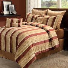 Discontinued Croscill Bedding Croscill Rn 21857 Curtains