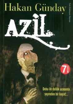 http://www.kitapgalerisi.com/AZiL_74340.html#0