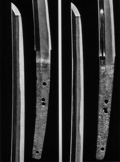 Priceless katana blade 26 of 68 | Samurai sword | National treasure of Japan