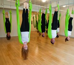 19 best anti gravity poses images  aerial yoga anti