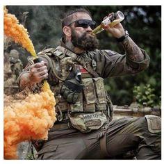 Patrol incident Gear (P.I.G) Full Dexterity Tactical (FDT) Gloves #HCCGear #TacticalGloves #RangerGreen