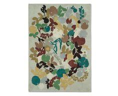 Fantastiche immagini su tappeti missoni nel carpet