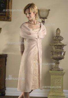 moeder van de bruid kleding online - Google zoeken