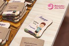 Iman para Lembrança de Aniversário Cover, Books, Favors, Ticket Invitation, Magnets, Libros, Book, Book Illustrations, Libri