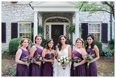 The Purple Iris Martinsburg WV Wedding Photographer Berkeley Springs Wv, West Virginia Wedding, Charles Town, Purple Iris, Northern Virginia, Bridesmaid Dresses, Wedding Dresses, Pennsylvania, Wedding Decorations