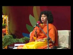 Dr. Archika Didi | Yog Sadhna Marg | Way to Spirituality: Meditation | K...
