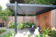 www.hendrikshoveniers.nl Tuinverlichting, sfeerverlichting, avond verlichting, verlichting, tuinontwerp, tuinarchitectuur, architectuur, kleine tuin, exclusieve tuin, moderne tuin, strakketuin,  aanlichten tuin, wandverlichting, vijverlamp, tuin lantaarn, tuinspots, tuinlamp, wandlamp,